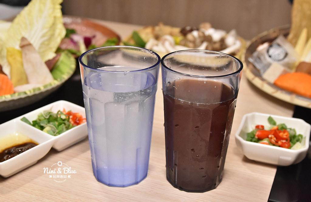 彰化員林火鍋 鍋泰山 menu菜單價位24