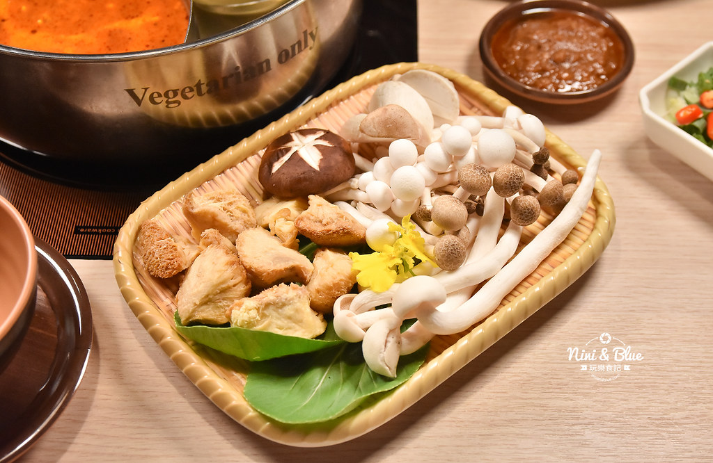 彰化員林火鍋 鍋泰山 menu菜單價位16