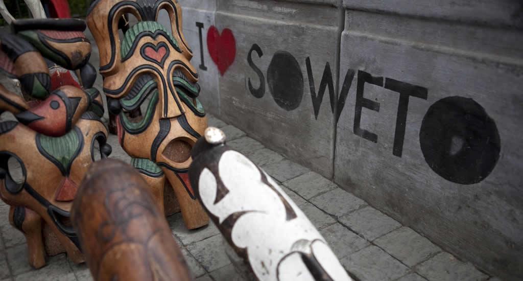 Soweto, Johannesburg | Alle tips over Soweto, Johannesburg