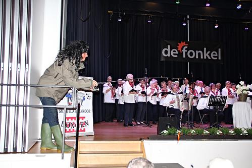 2019-11-03_Helmond_DeFonkel (12)