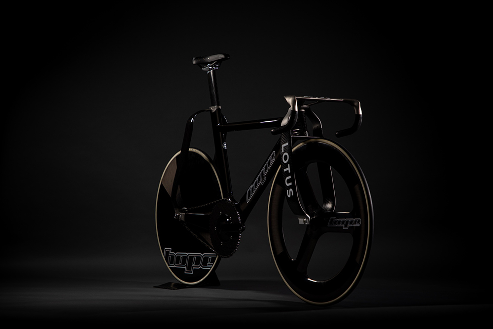 b7f52abf-lotus-designs-racing-bicycle-2