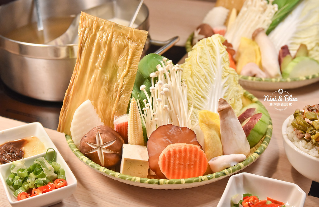 彰化員林火鍋 鍋泰山 menu菜單價位06