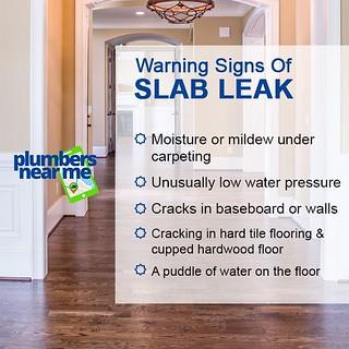 Leak Detectors Palm Springs - Certified Plumbers Near Me