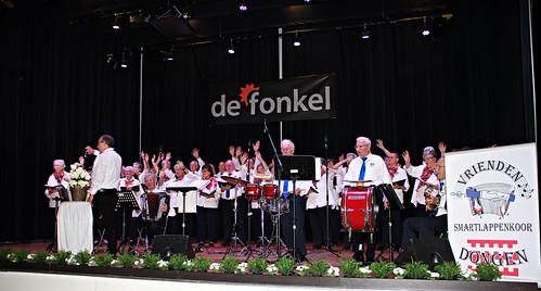 2019-11-03_Helmond_DeFonkel (14)