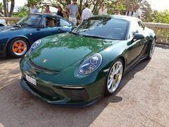 Porsche 911 ÷ Carsandcoffeemonaco 2019  #porsche #flat6 #flat4 #supercars #personalpictures #alltakenbyme #porscheracing #carswithoutlimts
