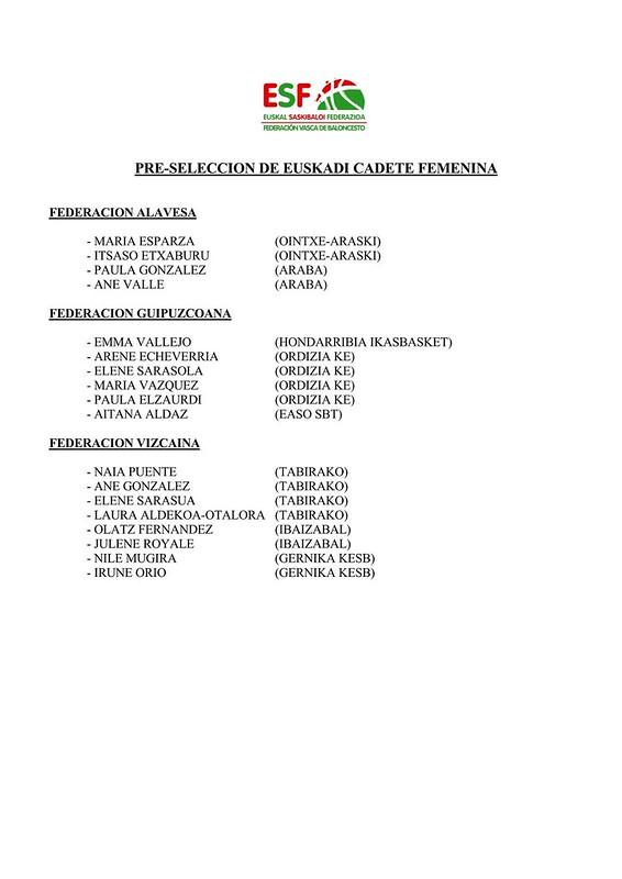 CONVOCATORIA CADETE FEMENINA 10-11-19_Page_2