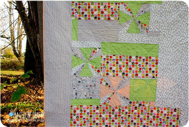 HalloweenQuilt-BackDetail-ImFeelinCrafty