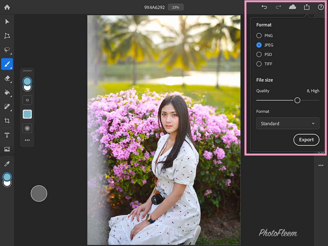 Preview-Photoshop-iPad-08
