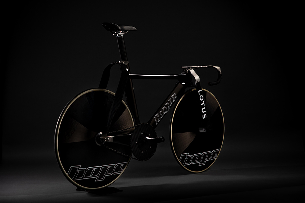 b1a3a16b-lotus-designs-racing-bicycle-9
