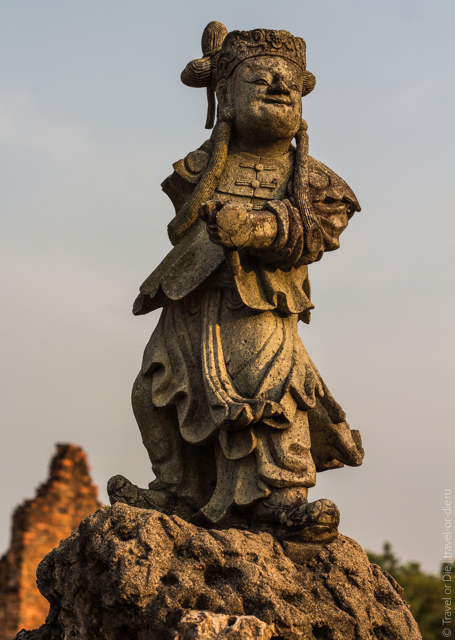 Ancient-City-Muang-Boran-Bangkok-1067