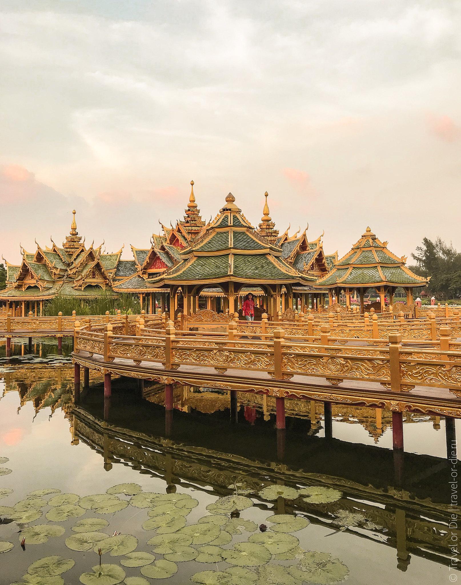 Ancient-City-Muang-Boran-Bangkok-9889