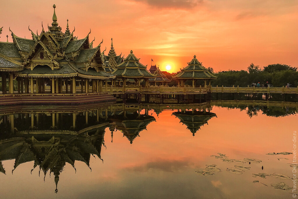 Ancient-City-Muang-Boran-Bangkok-9876