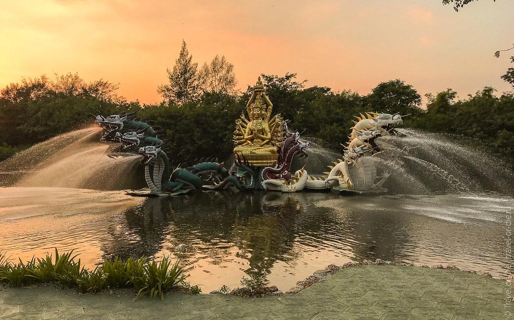 Ancient-City-Muang-Boran-Bangkok-9866