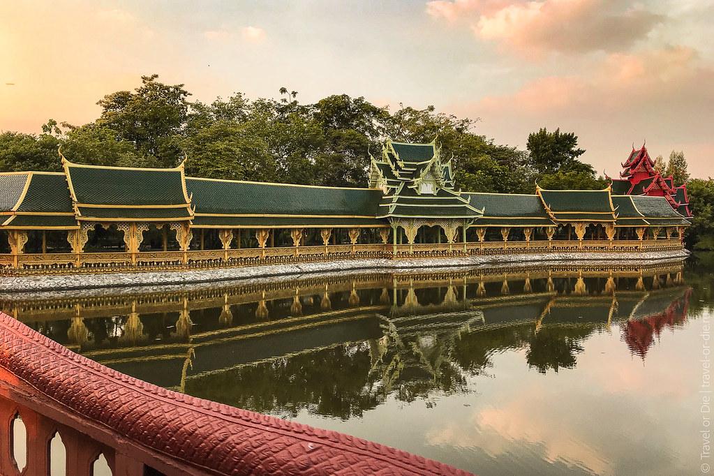Ancient-City-Muang-Boran-Bangkok-9858