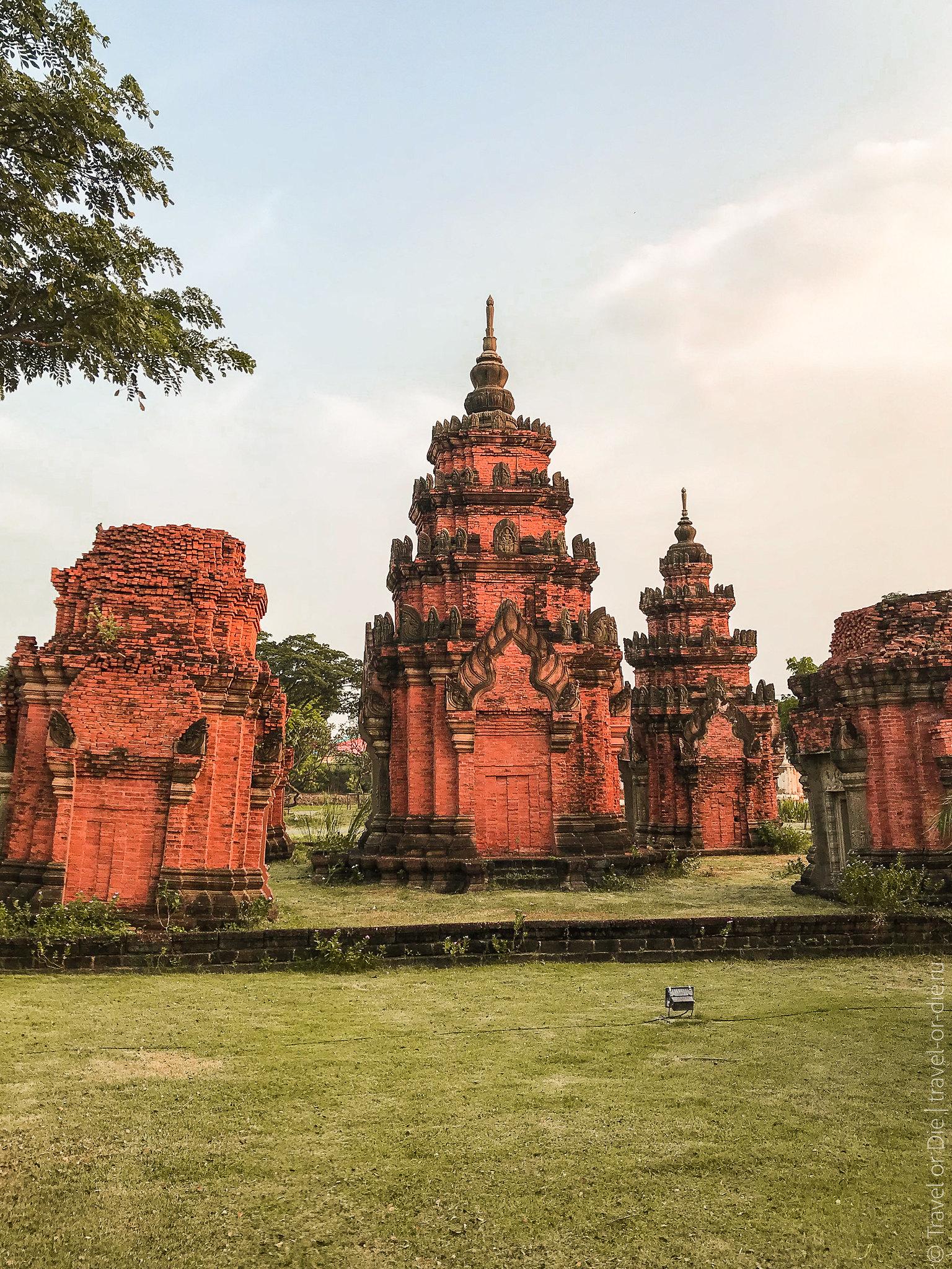Ancient-City-Muang-Boran-Bangkok-9844