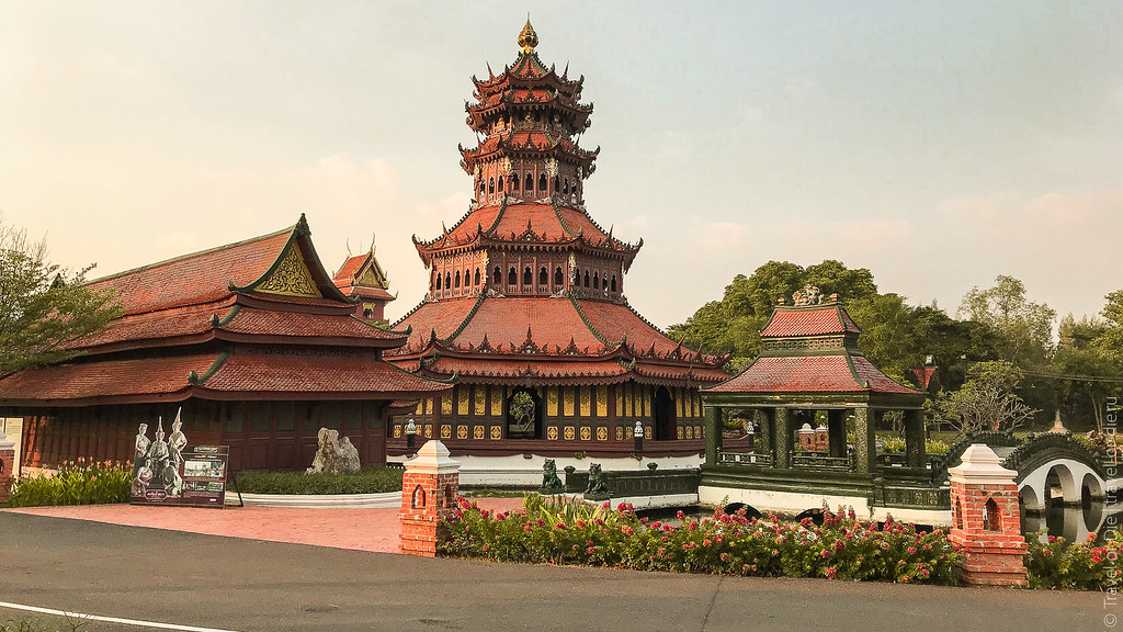 Ancient-City-Muang-Boran-Bangkok-9828