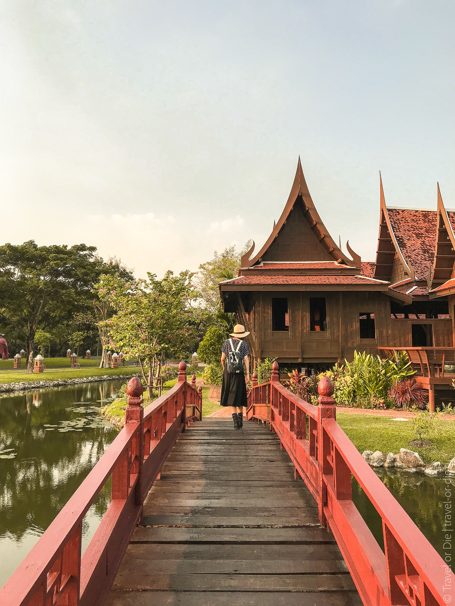 Ancient-City-Muang-Boran-Bangkok-9816