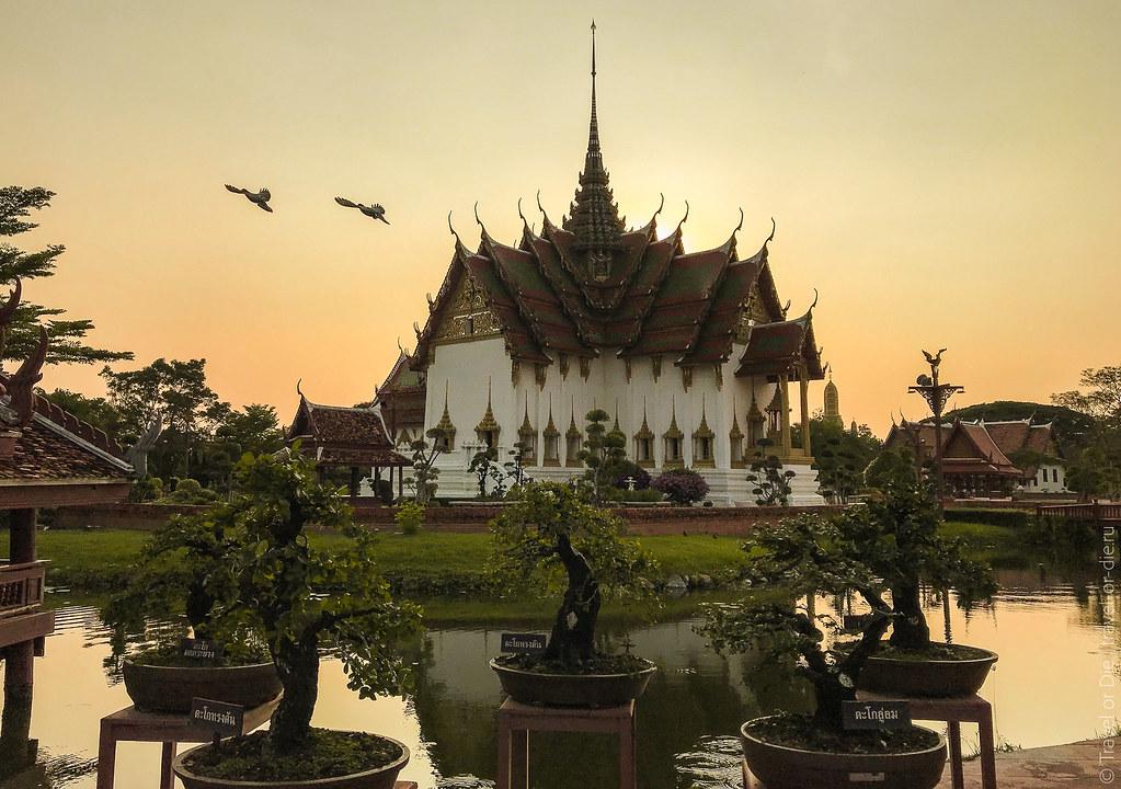Ancient-City-Muang-Boran-Bangkok-9803