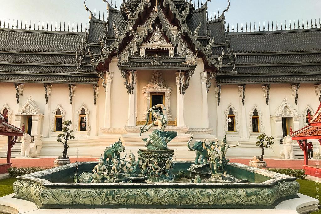 Ancient-City-Muang-Boran-Bangkok-9797