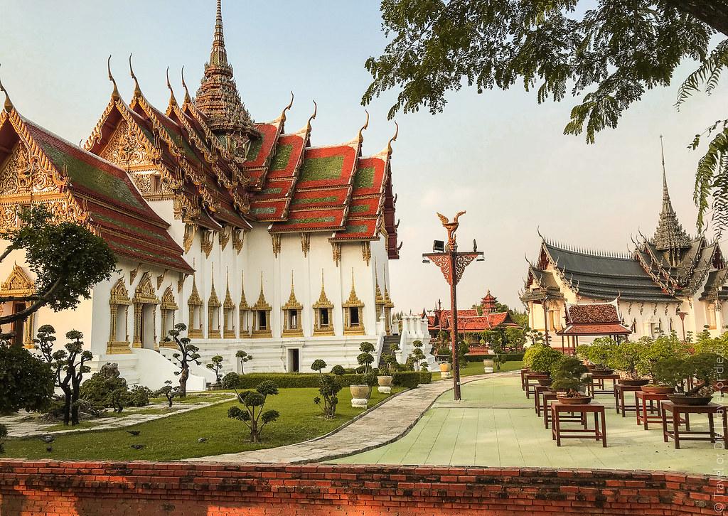 Ancient-City-Muang-Boran-Bangkok-9786