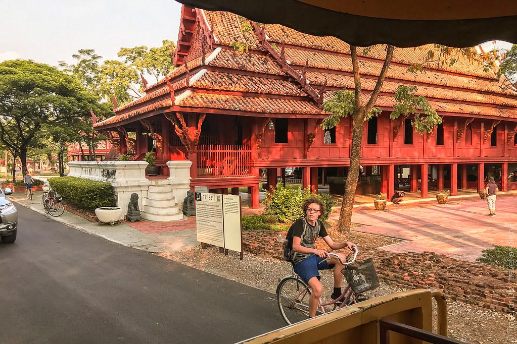 Ancient-City-Muang-Boran-Bangkok-9770