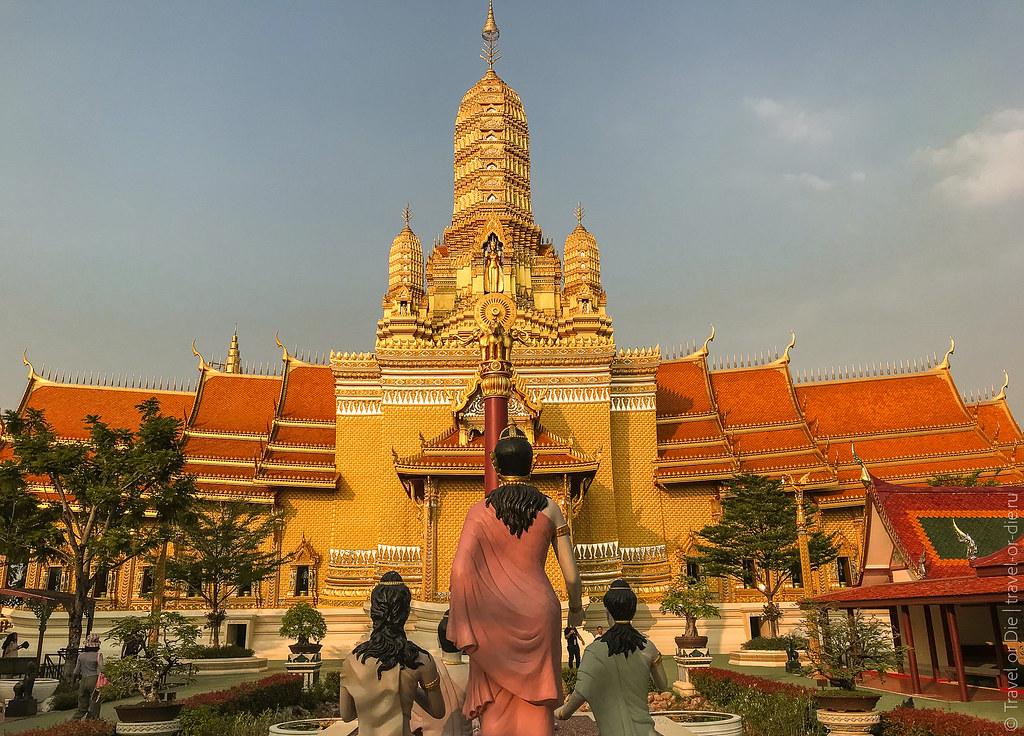 Ancient-City-Muang-Boran-Bangkok-9762