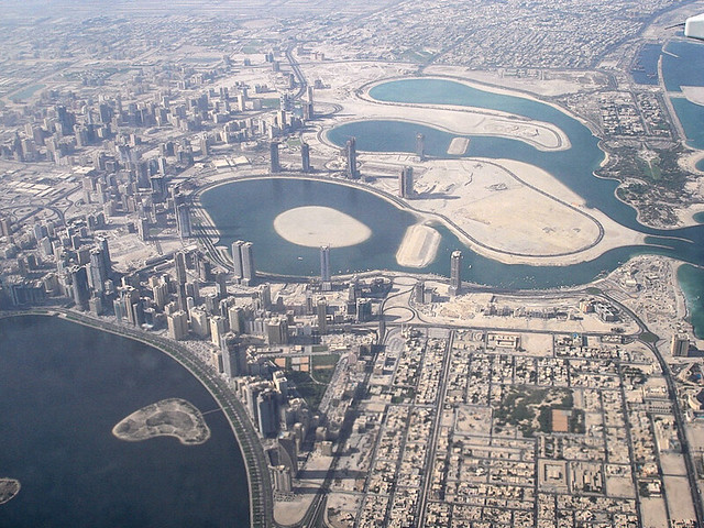 Dubai Trip023