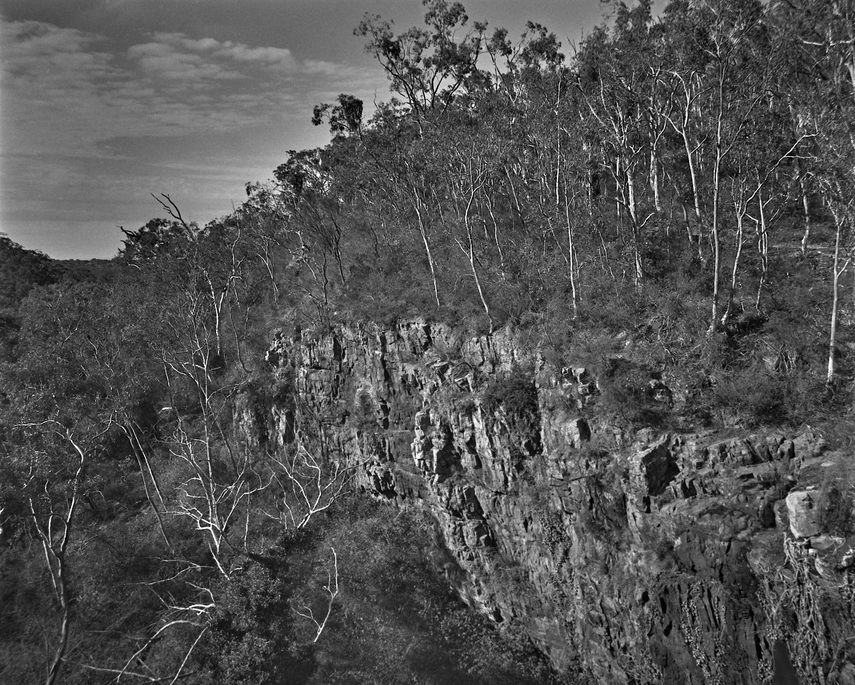 Belair National Park, SA