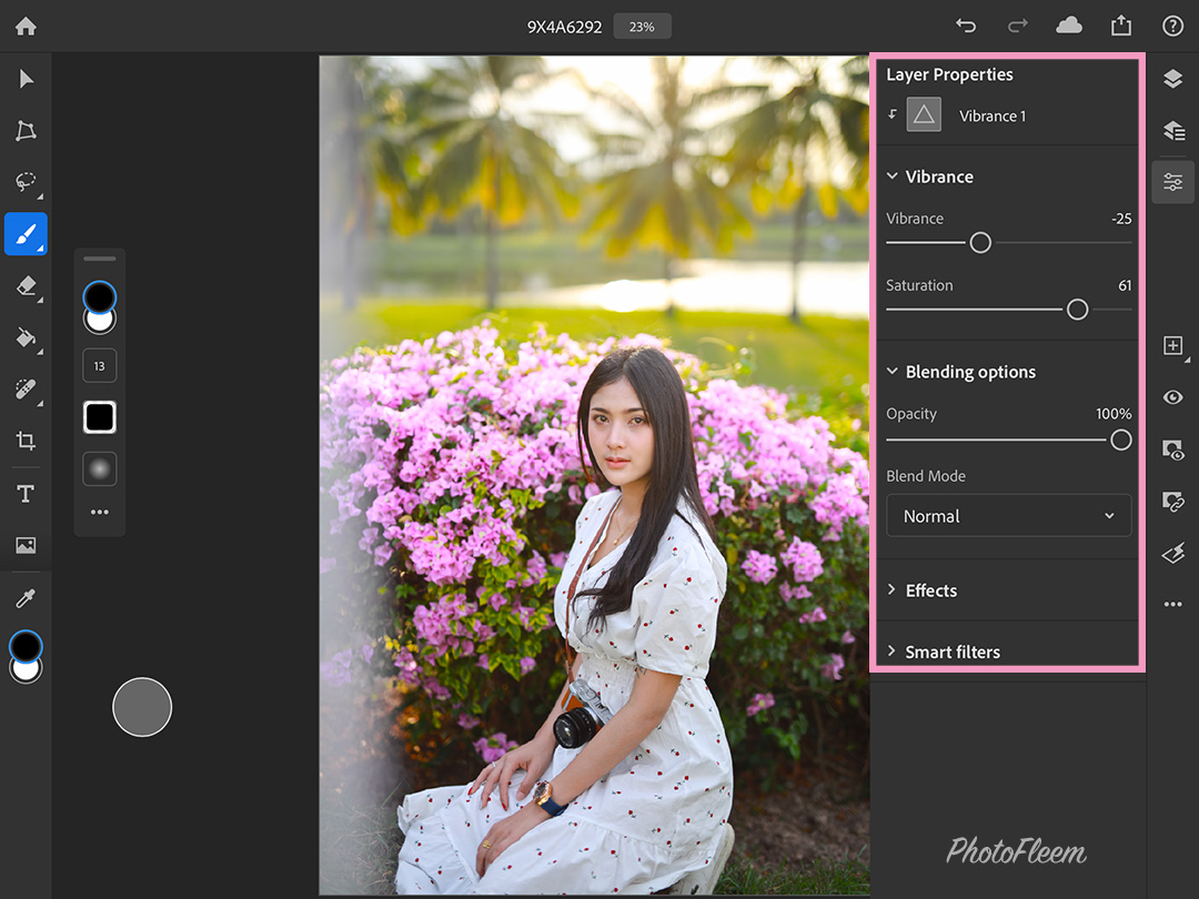 Preview-Photoshop-iPad-07