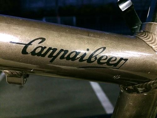 Canpaibeer
