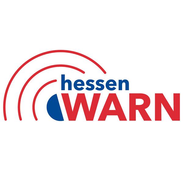 Präsentation hessenWARN 05.11.19