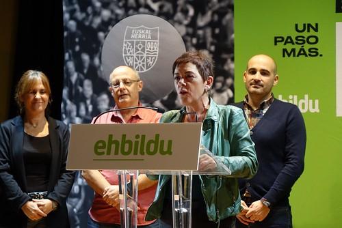 EH Bildu Ordizia3