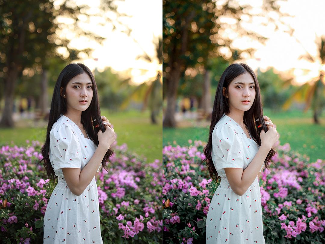 sunanddarkgreen-lightroom-preset-02