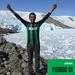 Fiordo di Sermelik - East Greenland