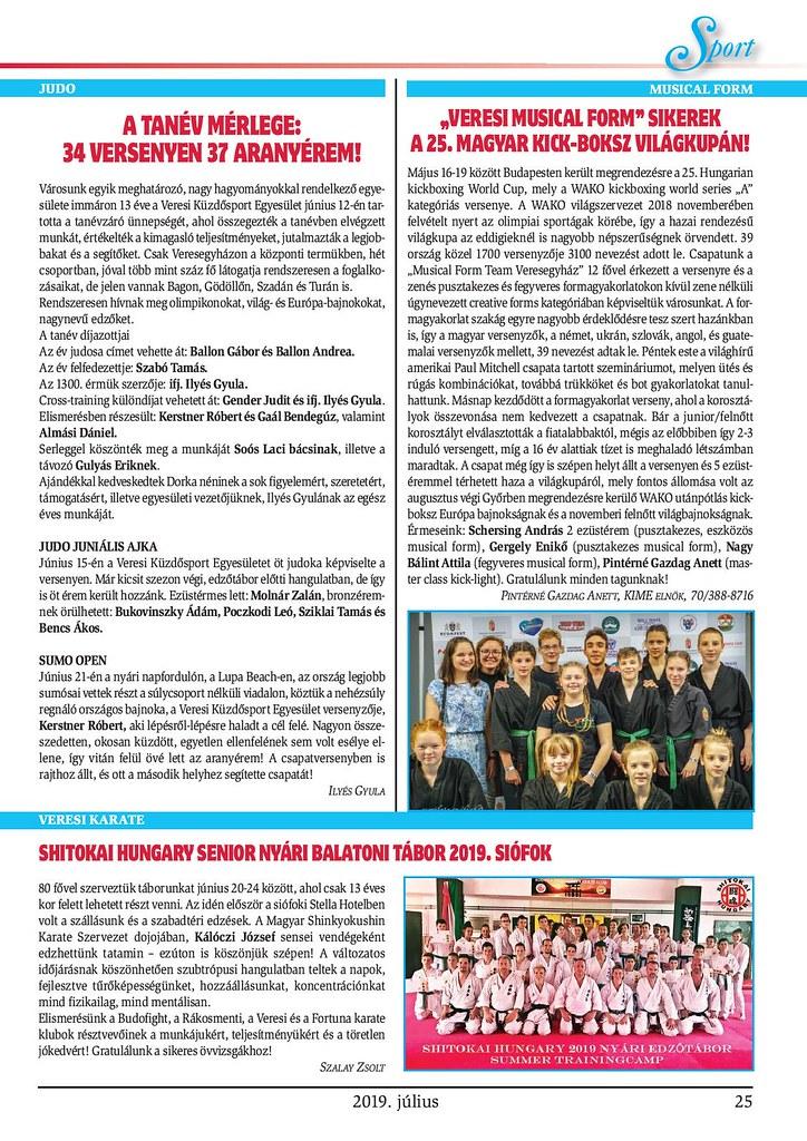 2019_07_X8_Layout 1-page-001