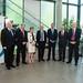 28 June 2019 - Manchester Summit family HoA