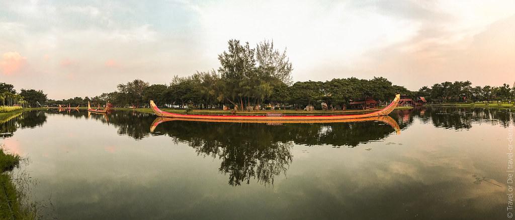 Ancient-City-Muang-Boran-Bangkok-9872