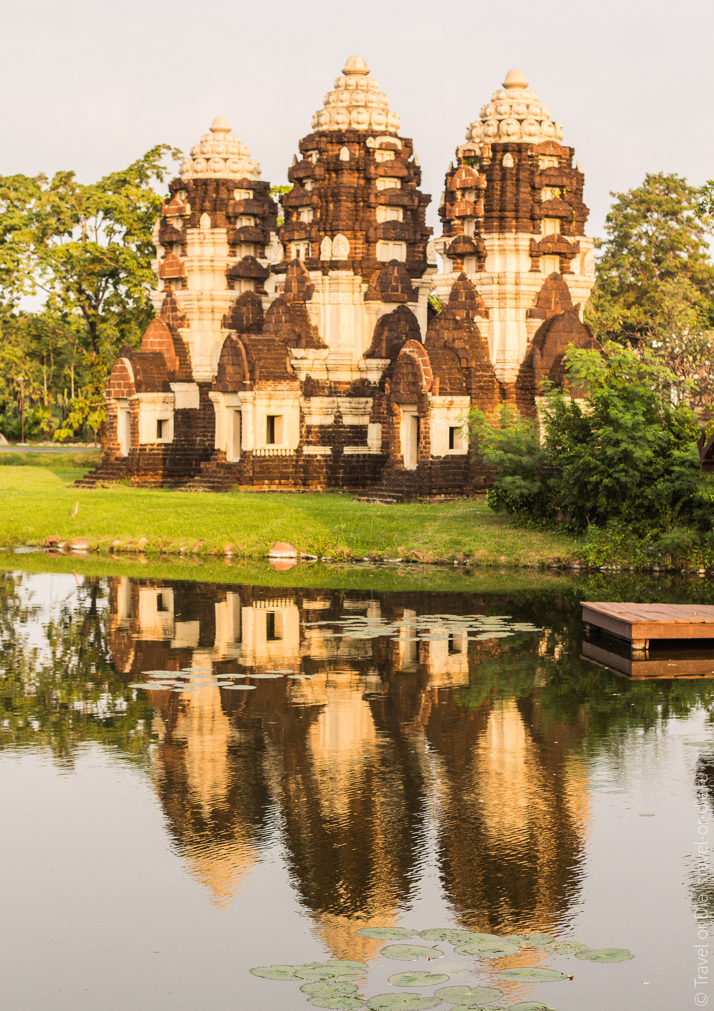 Ancient-City-Muang-Boran-Bangkok-1073