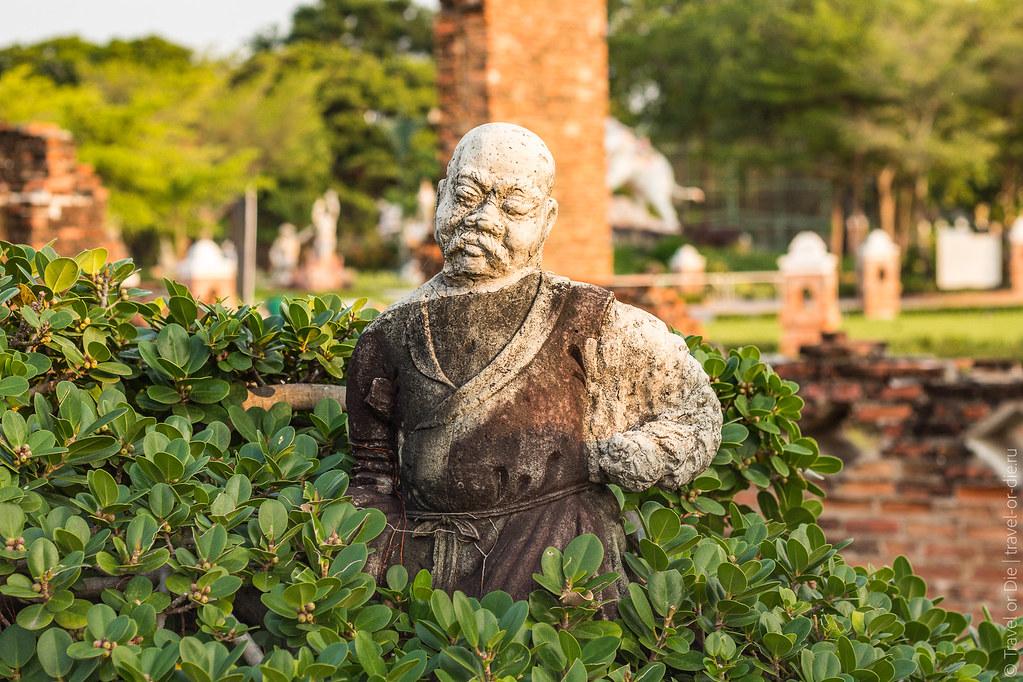 Ancient-City-Muang-Boran-Bangkok-1066