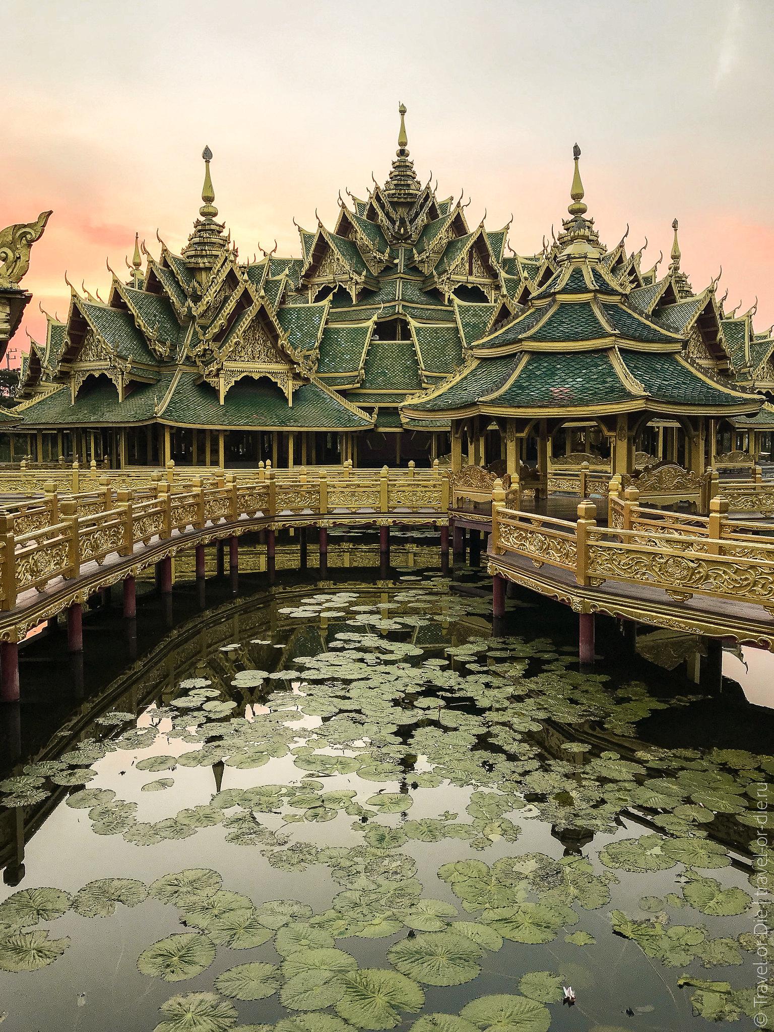 Ancient-City-Muang-Boran-Bangkok-9895