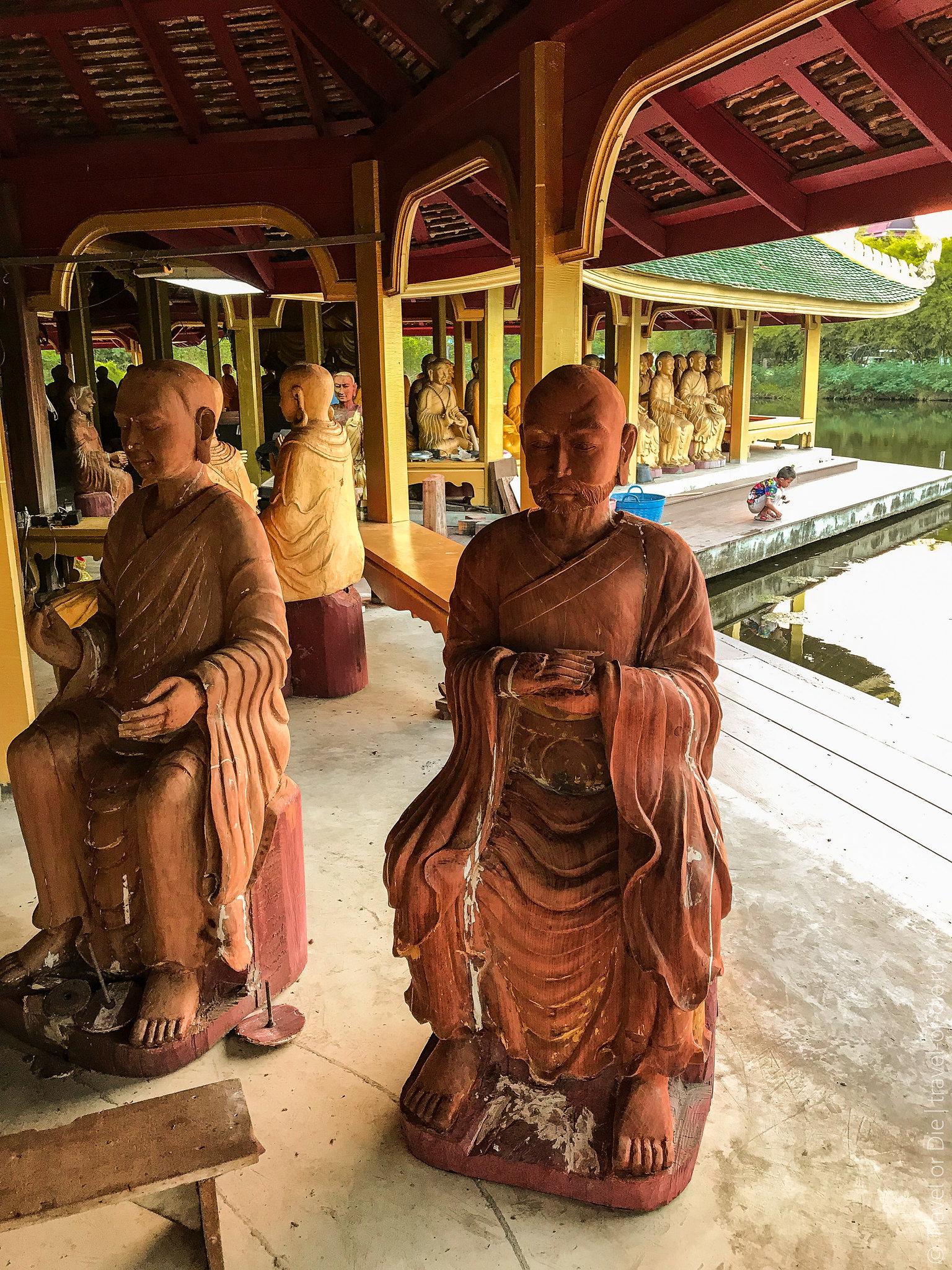 Ancient-City-Muang-Boran-Bangkok-9885