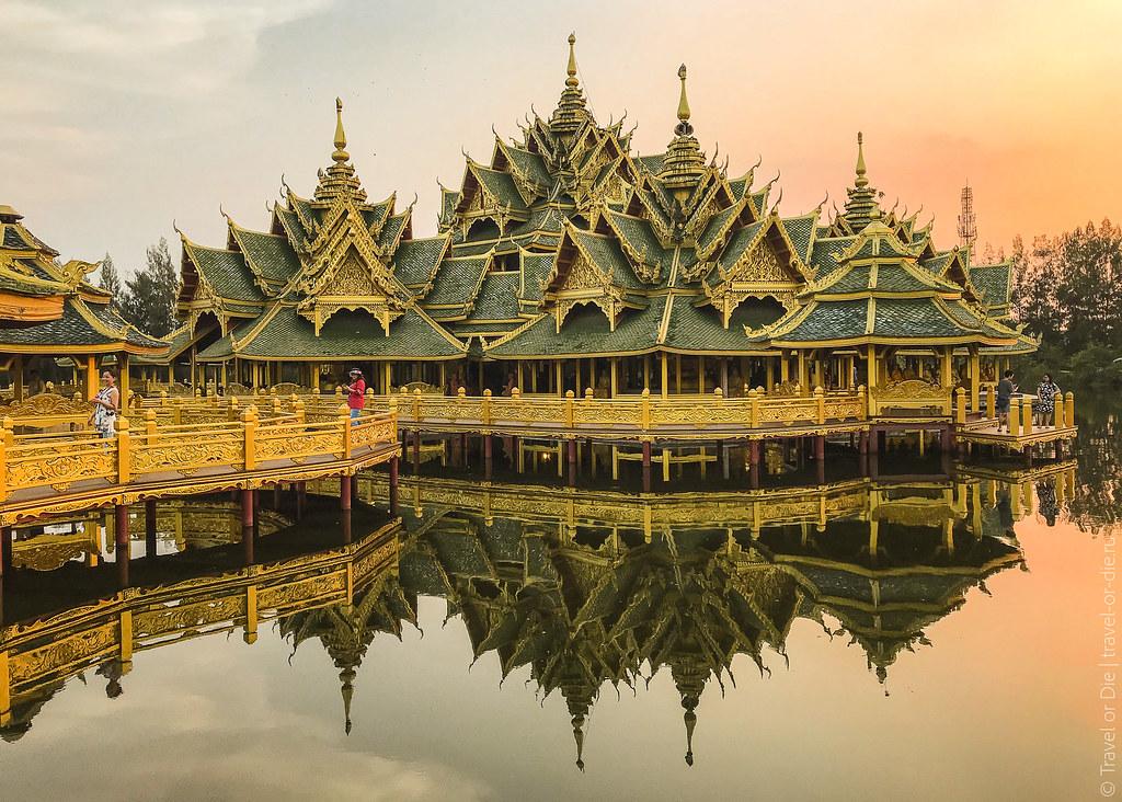 Ancient-City-Muang-Boran-Bangkok-9881