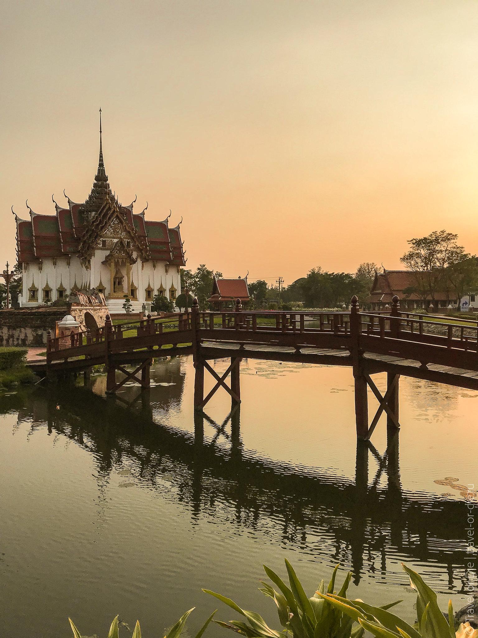 Ancient-City-Muang-Boran-Bangkok-9823