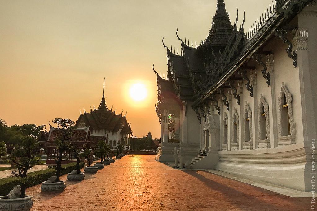 Ancient-City-Muang-Boran-Bangkok-9812