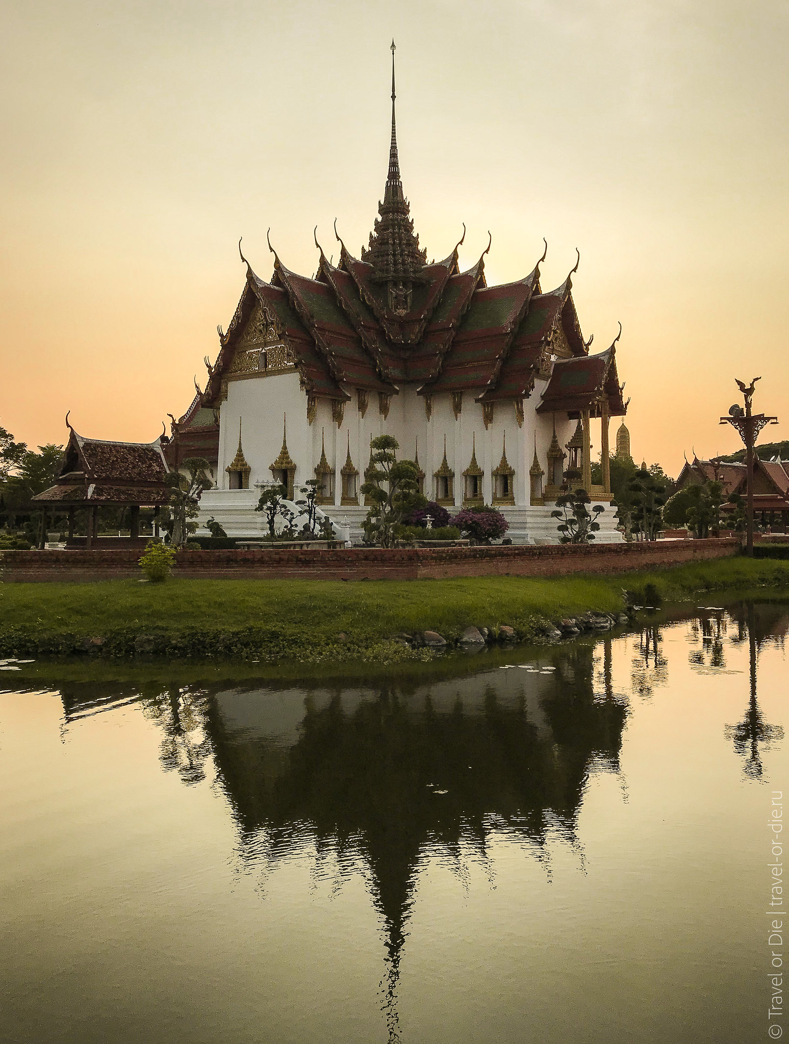 Ancient-City-Muang-Boran-Bangkok-9805