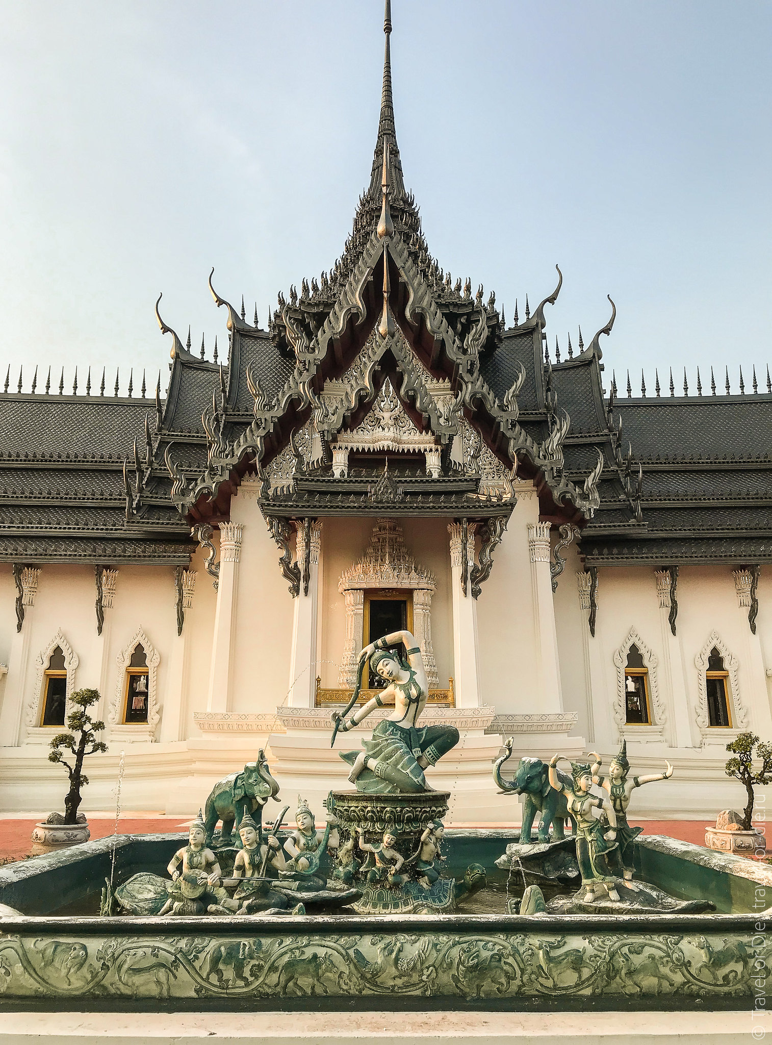 Ancient-City-Muang-Boran-Bangkok-9796