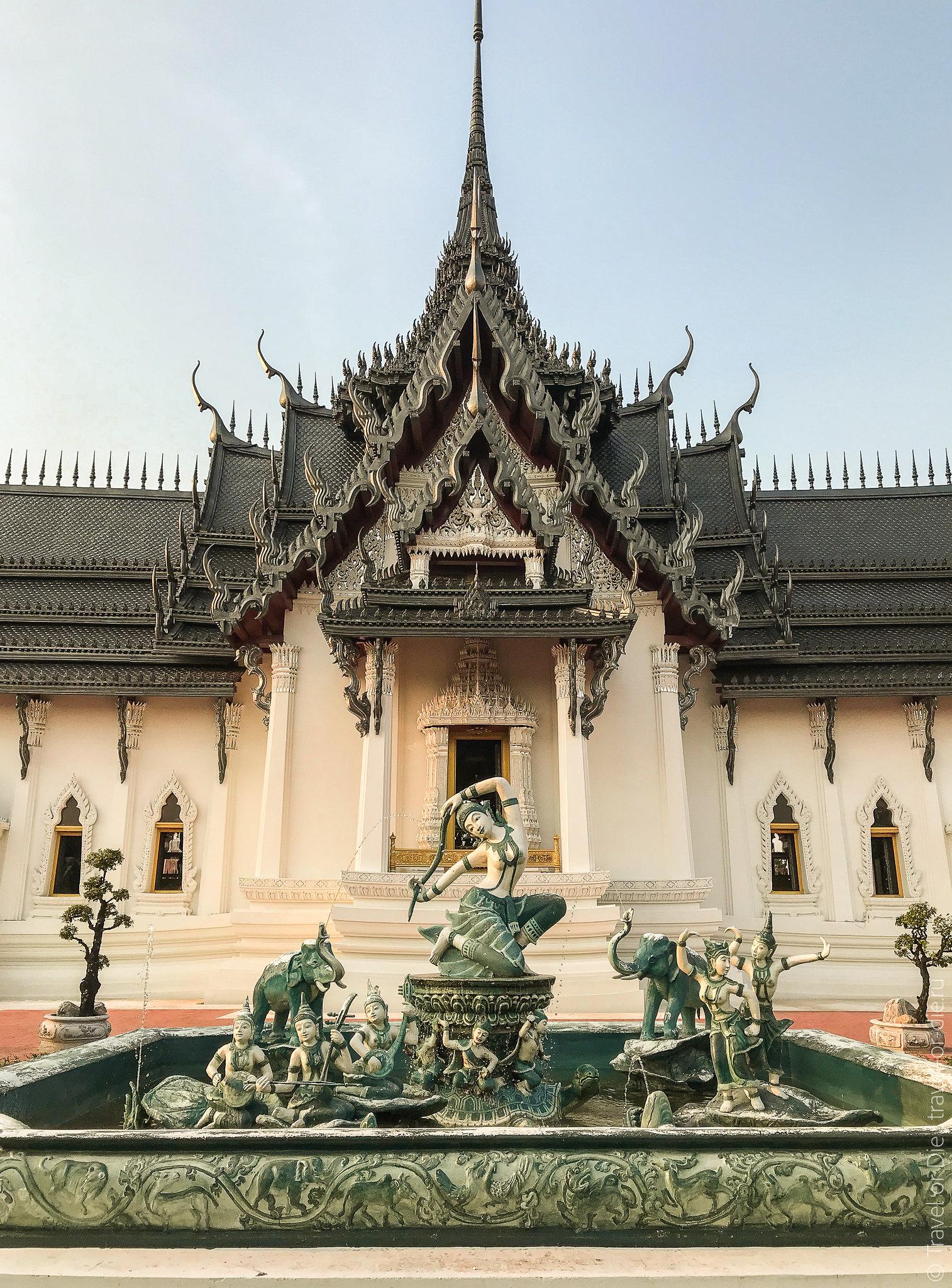 Ancient-City-Muang-Boran-Bangkok-9796