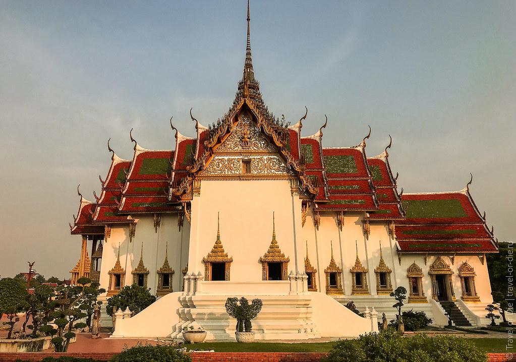 Ancient-City-Muang-Boran-Bangkok-9782