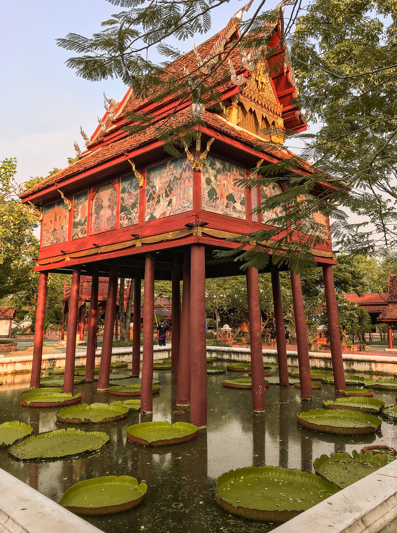 Ancient-City-Muang-Boran-Bangkok-9774