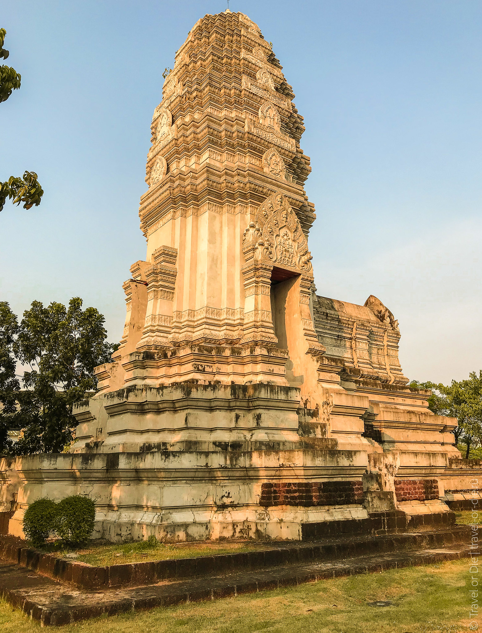 Ancient-City-Muang-Boran-Bangkok-9771